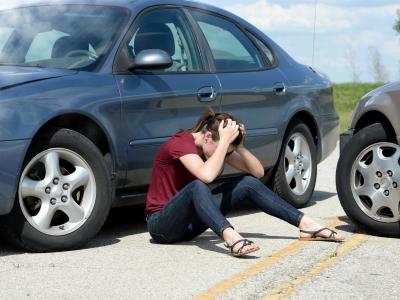 Poza Accidente rutiere si prevederi in c