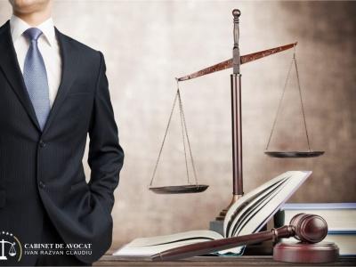 Poza Dosarul penal - ce trebuie sa stiu