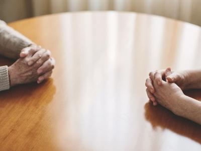 Poza Partajul in cadrul divortului